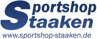 sportshopstaaken.jpg