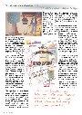 Seite20.jpg