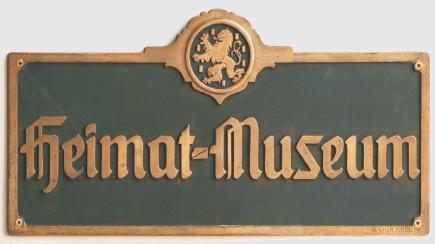 Heimat-Museum