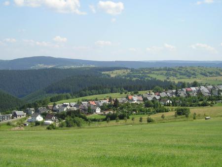 Herschdorf 2