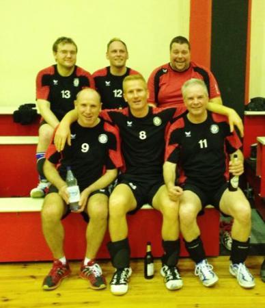 1.Volleyballmannschaft_05.12..jpg