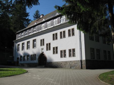 Kinderheim 1