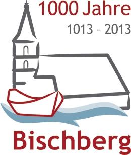1000 Jahre Bischberg.JPG