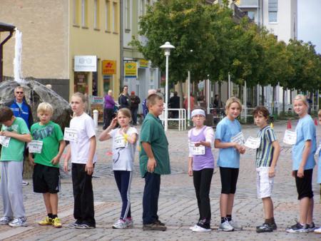 Staffellauf2010_3