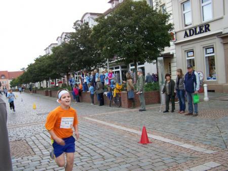 Staffellauf2010_5