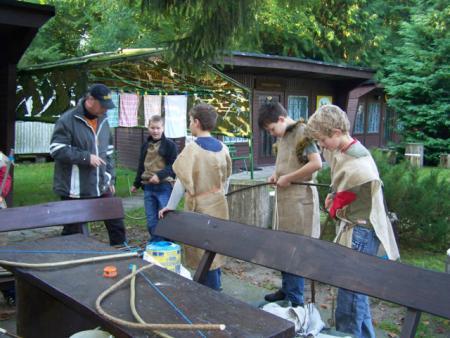 Steinzeitprojekt2010_9