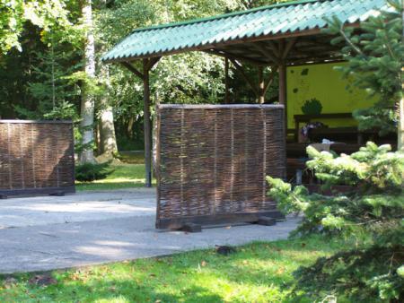 Steinzeitprojekt2010_14