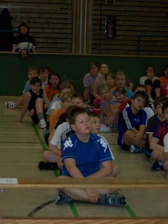 Turnier2010_1