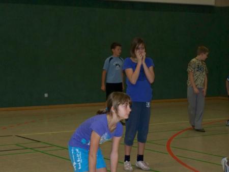 Turnier2010_3