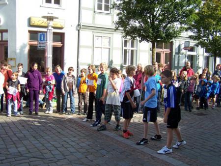 Staffellauf 2011_5