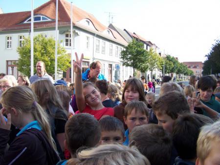 Staffellauf 2011_11
