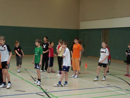Zweifelderball_2