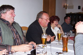 Archiv 2007