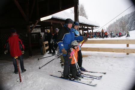 Skilift_Tannenberg_Talstation