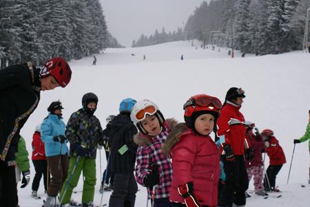 Skilift_Tannenberg_Kinder