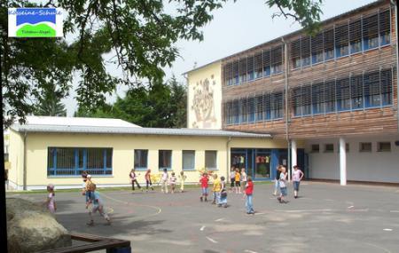 NagelSchule