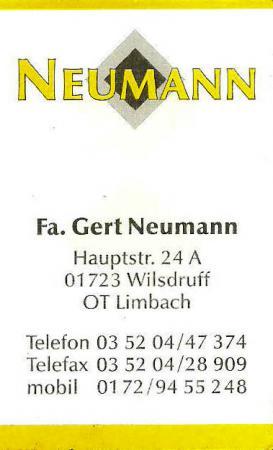 10_Gert Neumann