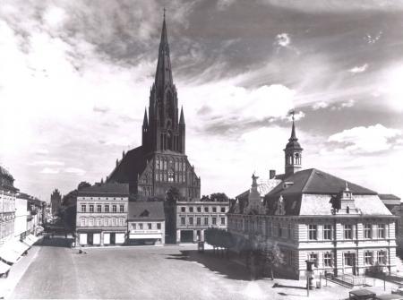 Rathaus_4.jpg