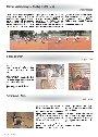 Seite16.jpg