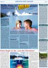 6. JG. Nr. 1 Seite 7