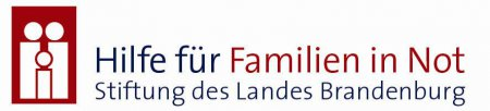 Stiftung familien in Not