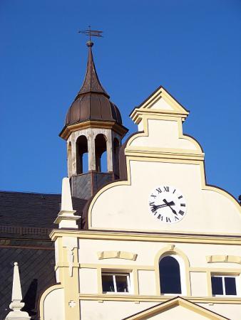 Rathaus_1.jpg