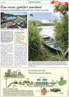 6. JG. Nr. 2 Seite 3