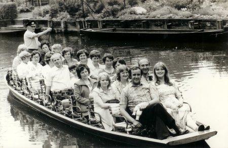 12.06.1980 Lehrertag im Spreewald.jpg