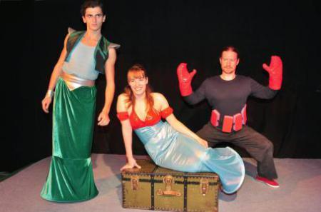Theater Dez 2013-1