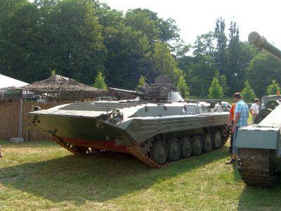Panzerfoto 2