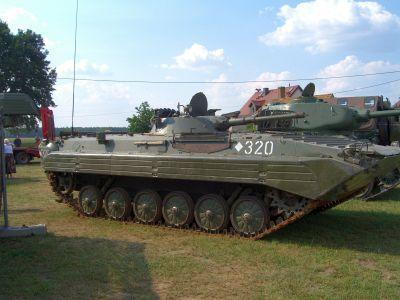 Panzerfoto 3