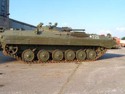 Panzerfoto 4