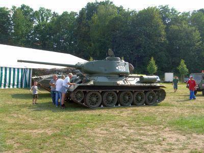 Panzerfoto 5