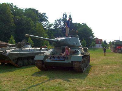 Panzerfoto 6