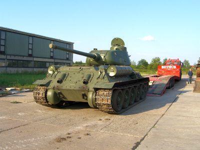 Panzerfoto 7