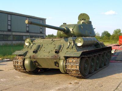 Panzerfoto 8