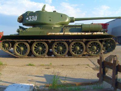 Panzerfoto 9