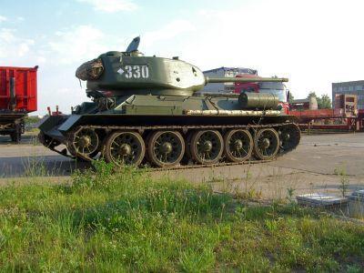 Panzerfoto 10