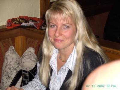 Judith Striedl,