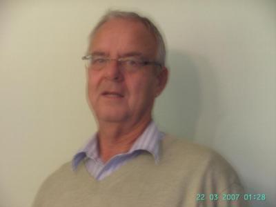 Franz Reischl
