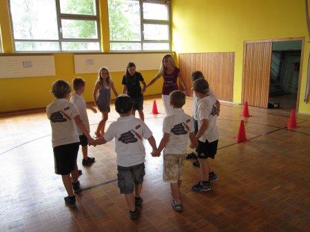 Schulfest 2012-Griechenland-2