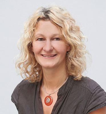 Daniela Christoph