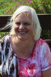 Inge Zimmermann