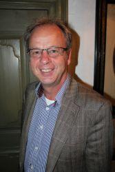 Jürgen Jessen-Thiesen