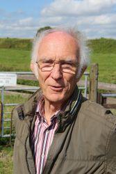 Helmut Stemke