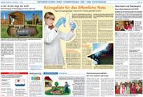 Seite 4-5