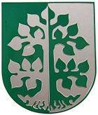 140px-Wappen_wimmelburg.jpg