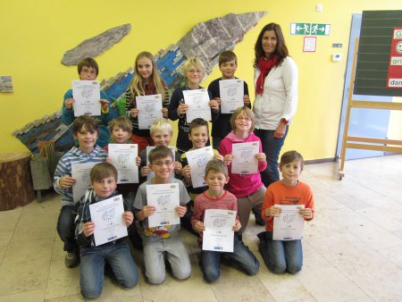 Mathematikmeisterschaft 2012-1