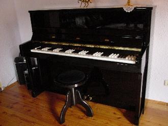 Klavier 4