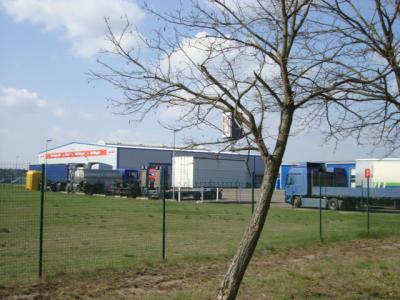 Industriepark Ansicht2